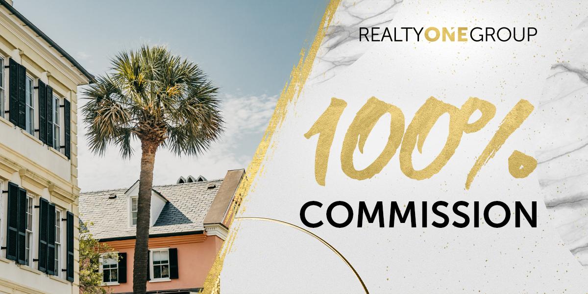 100Commission_2