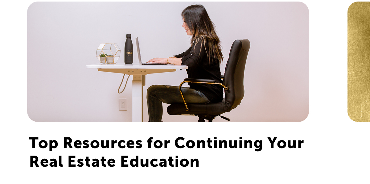 Education_BlogHeader