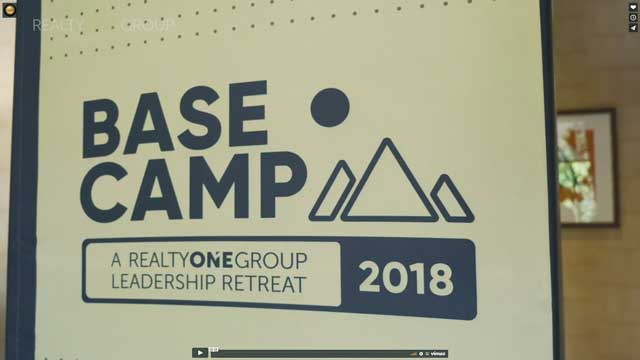 basecamp-video