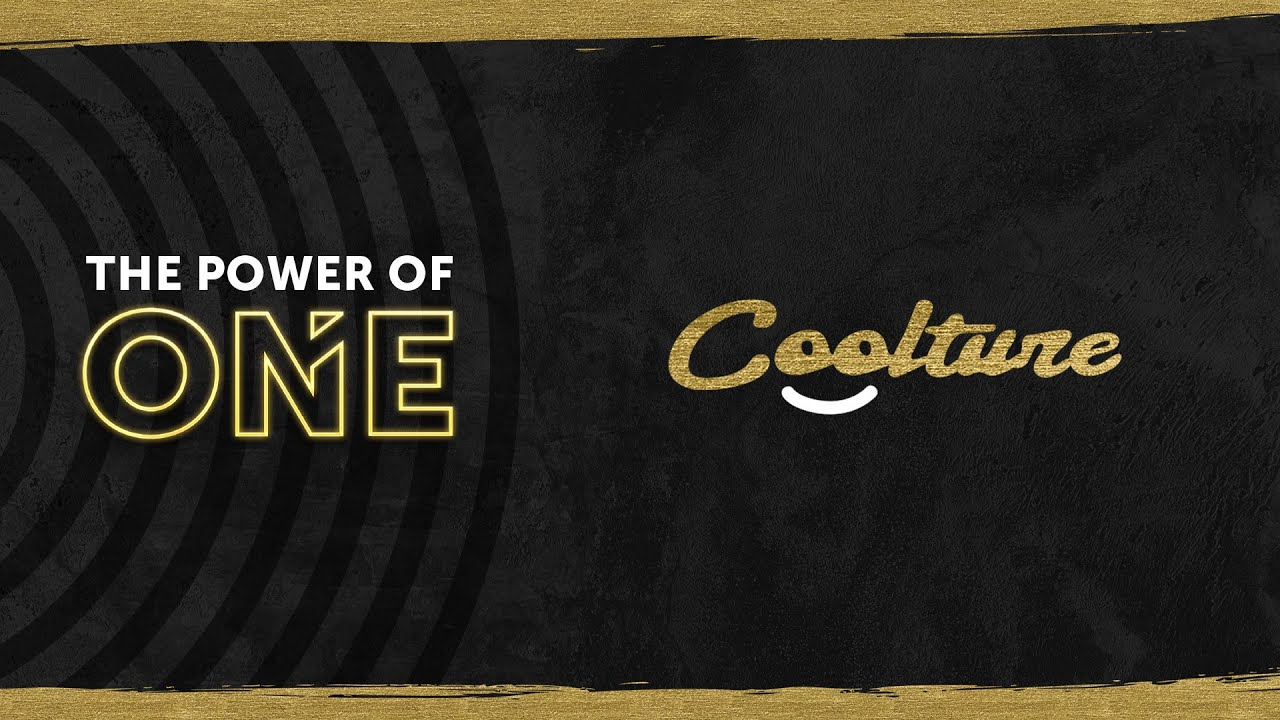 coolture-1