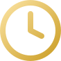 time-manage